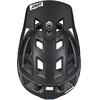 Leatt Brace DBX 3.0 All Mountain Helmet black